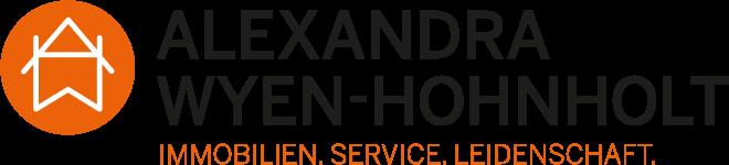 Wyen-Hohnholt Immobilien